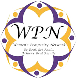 Melbourne, Florida - Women's Prosperity Network Brevard