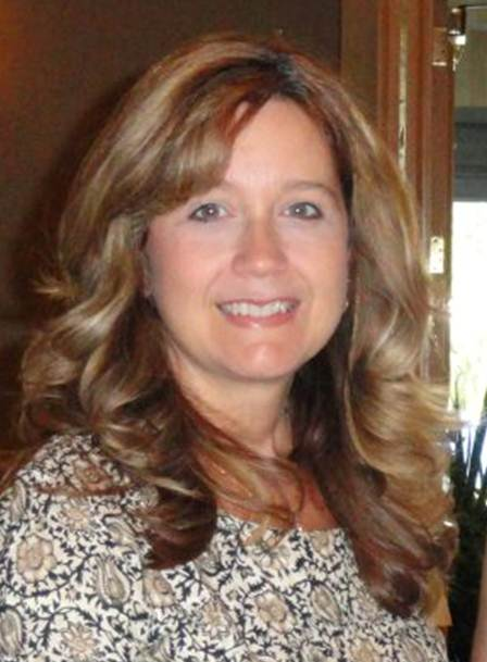 Cindy Buccieri - Owner - CB Virtual Services
