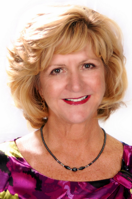 Diane Chasick - Owner, LifeSmile Healthy Aging - SeneGence International/LifeSmile Healthly Aging