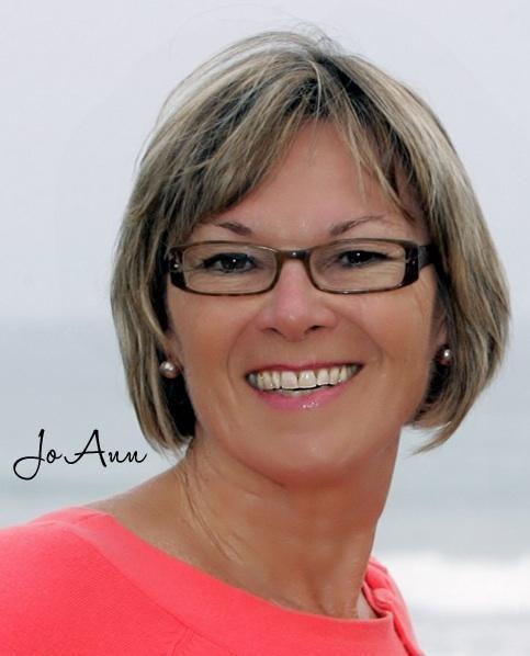Jo Ann Haven - Realtor - Tropical Realty of Suntree Inc