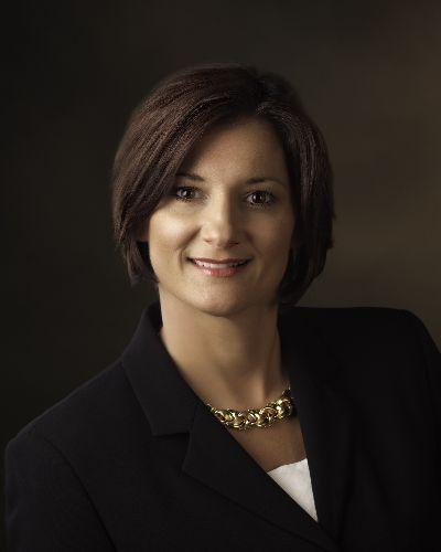 Laura Hazlett - Broker - Atlantic Real Estate Brokerage