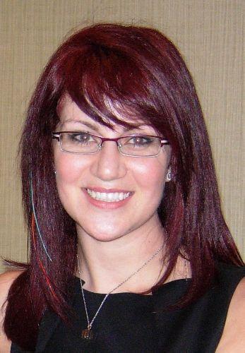 Susan K Wurzelbacher - Independent Consultant - Arbonne International