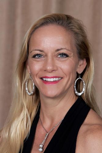 Sarah Corsbie - Owner / Certified Pilates Teacher, Certified Fitness Instructor, Licensed Massage Therapist - Pilates & Fitness - Private Studio