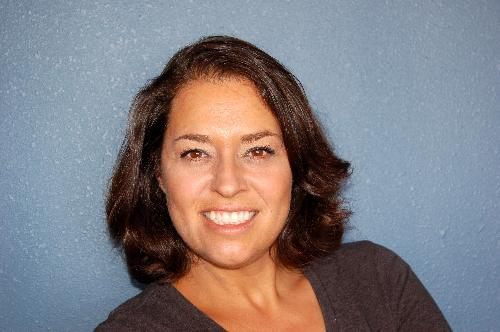 Dianna N. Ivey, LMT, CNHP MA60440 - Licensed Massage Therapist, Natural Health Coach - Authentic Massage, MM27155