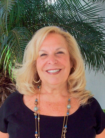 Joy Frankel - Multi-Million Dollar Producer, Real Estate Sales - 9iRemax Elite