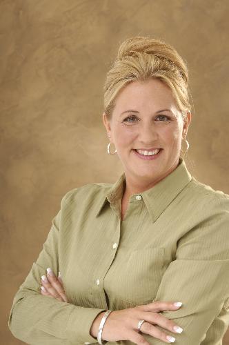 Tracy K. Stroderd - Founder/Business Development - Synergistic Marketing and EverythingBrevard.com